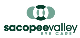 Sacopee Valley Eye Care